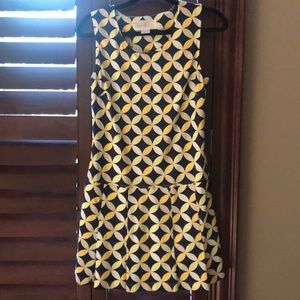 JB by Julie Brown Dresses - Julie Brown summer dress